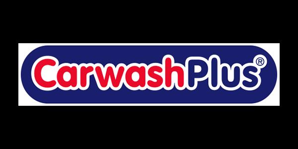 CarwashPlus.png